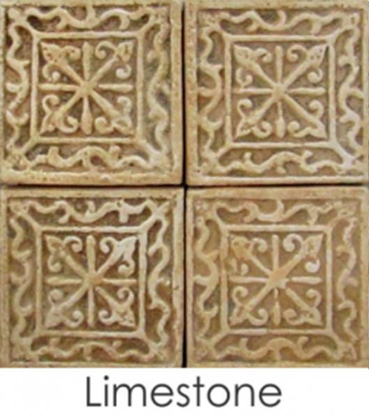 limestone-relief26782457-F732-5485-4543-919ACB5A8361.jpg
