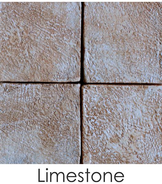 limestone0E6734DB-468D-D58D-9B2A-8302BA8D2180.jpg