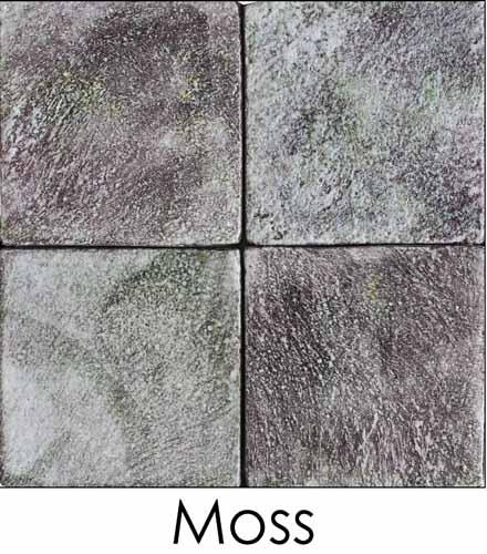 moss-plainA78D4735-C065-F332-F3AA-9584F64E84E0.jpg