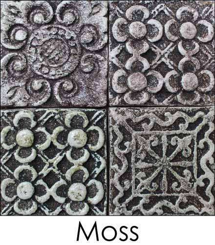 moss-relief37A629D2-FA89-937C-2C50-C8518B053002.jpg