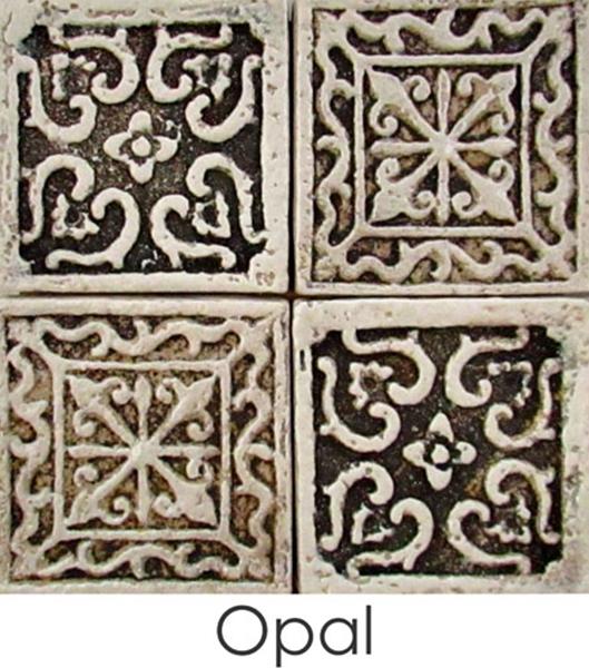 opal-reliefB573D283-C008-6D77-00E7-6F36FB23730F.jpg