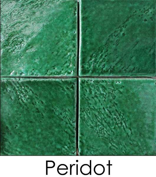 peridot-3B22E9AFD-8CEE-28C7-D965-39A31F1C569C.jpg