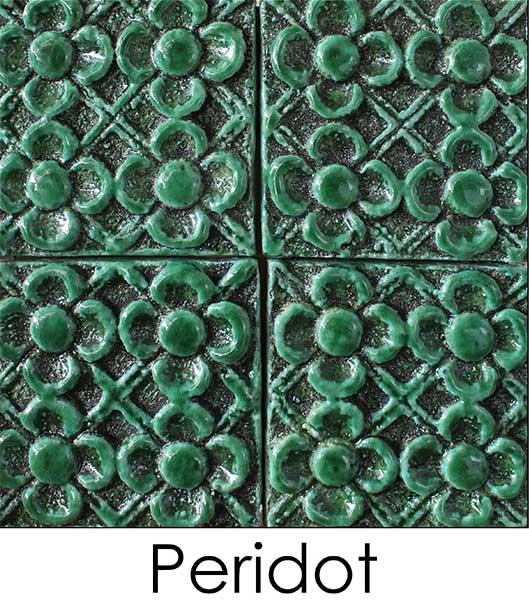 peridot-44550B5D5-6276-4FED-FE6B-DF741626DE08.jpg