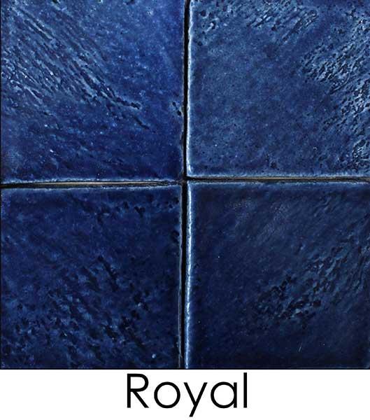 royal-9826563E5-EC69-AB8A-0D41-F3D8C0C2139A.jpg