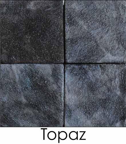 topaz-plain08D71B8E-CB38-40DA-70CD-A8A2EB052E75.jpg