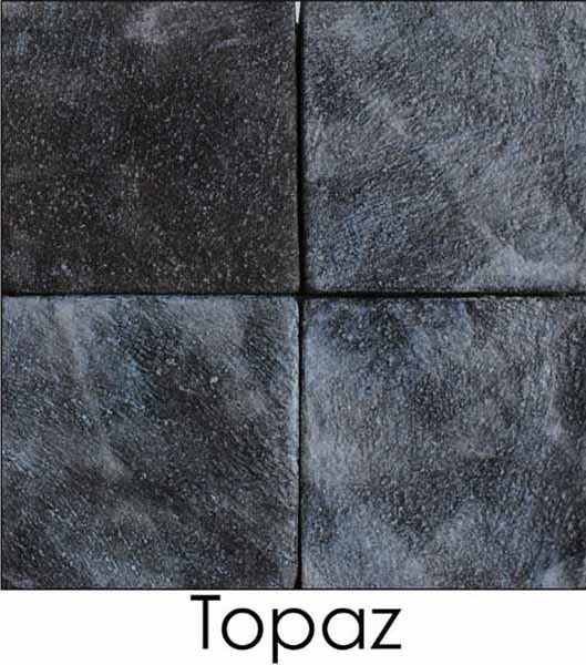 topaz-plain3907B794-F341-4301-9F1B-E2EC5CC5AAAF.jpg