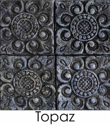 topaz-relief366A508E-5450-B2DE-9FEE-D3303C2962AE.jpg