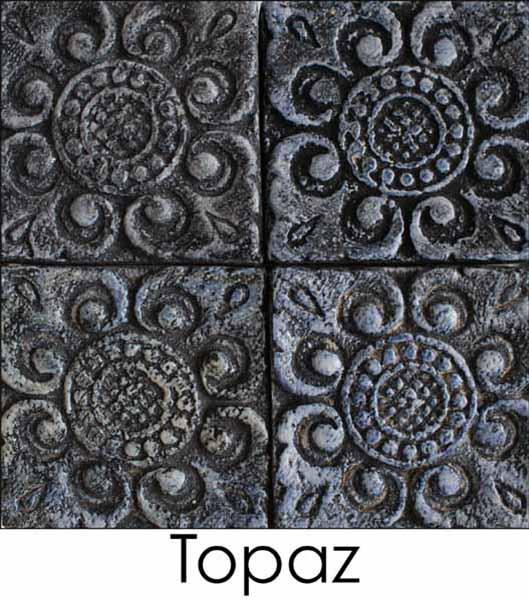 topaz-reliefB3D2BE32-46D1-516B-F004-F35A1350573A.jpg