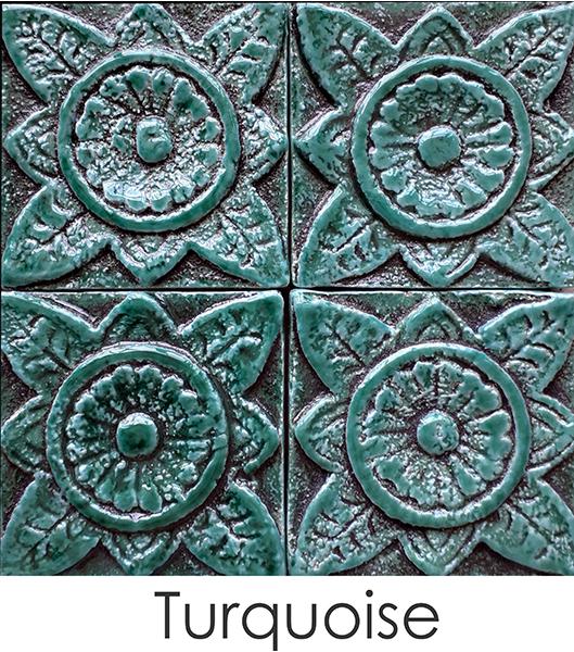 turquoise-relief128B82EE-DDF3-18B0-6A9E-444886CEBC6B.jpg