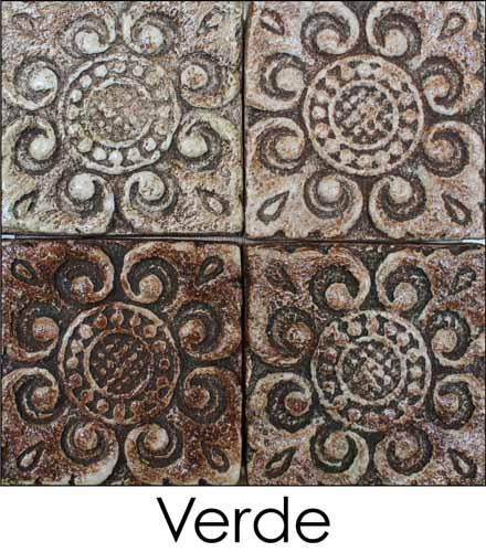 verde-relief907AA938-0D48-B3E9-44DA-691C44F3ADF1.jpg