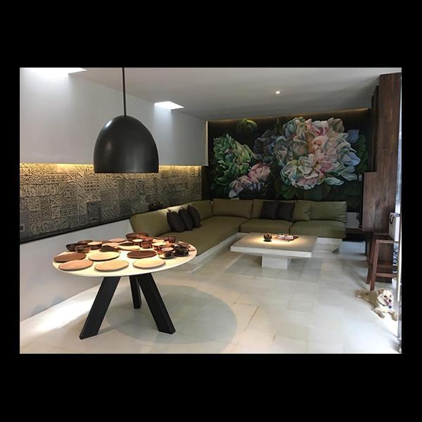 Handmade Ceramic Tiles and Hand Painted Ceramic Tiles Spesialist ...