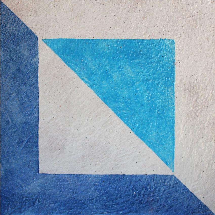 CHAPEL Blue