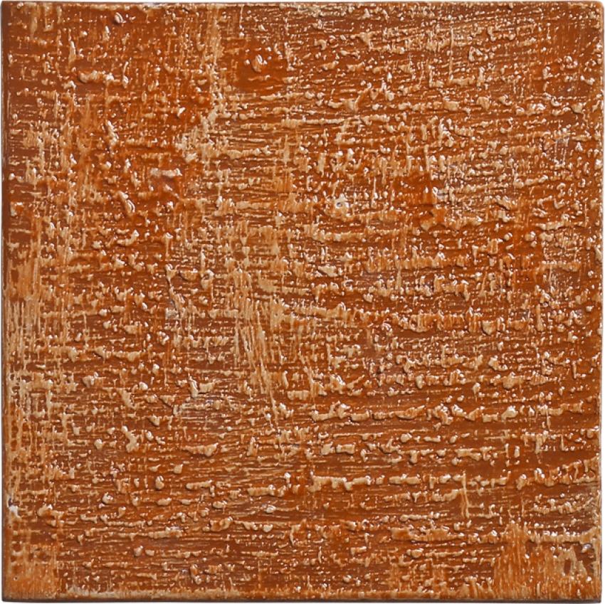 Linen Golden Brown