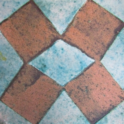 Block Faience|Block Faience Installation|